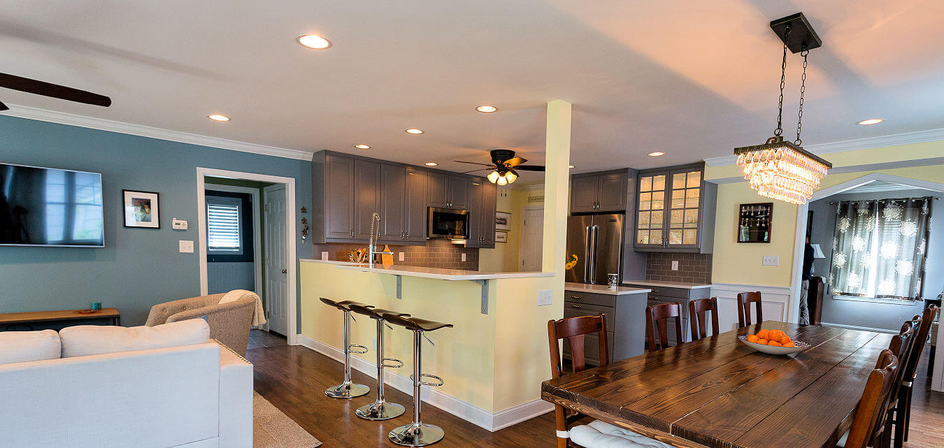 Electrical Wiring The Best Residential And Commercial Company Usa Get Free Estimate
